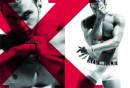 Kellan Lutz per Calvin Klein Underwear