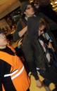 Kristen Stewart assediata dai fotografi