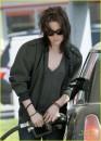 Kristen Stewart cerca casa a Beverly Hills