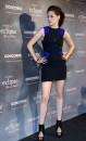 Kristen Stewart e Taylor Lautner: Berlino photocall