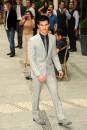 Kristen Stewart e Taylor Lautner: New York premiere