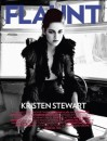 Kristen Stewart: Flaunt