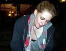 Kristen Stewart: incontro con i fans in Argentina