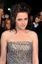 Kristen Stewart - New Moon premiere Los Angeles