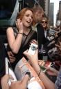 Kristen Stewart: nuove immagini New York