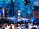 Kristen Stewart - Scream Awards 2010