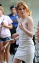 Kristen Stewart: Today Show