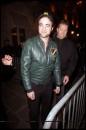 Pattinson, Stewart, Lautner e Weitz a Parigi