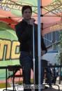 Peter Facinelli incontra i fans a Phoenix