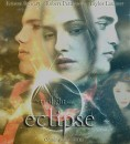Poster Eclipse