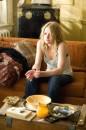 Remember Me - Immagini dal film