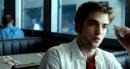 Remember Me - Screencaps Trailer
