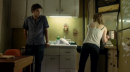 Remember Me - Spot tv e scena film