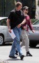 Robert Pattinson - 16 Maggio