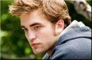 Robert Pattinson: a Londra e nuove foto Remember Me