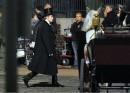 Robert Pattinson: Bel Ami