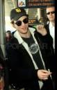 Robert Pattinson e Kristen Stewart - Chicago