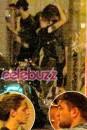 Robert Pattinson e Kristen Stewart: bacio a Montreal
