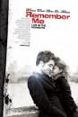 Robert Pattinson: poster e foto dal set di Remember Me
