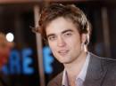 Robert Pattinson: premiere Remember Me - Londra
