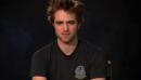 Robert Pattinson - Screencaps sesto video Ask Rob