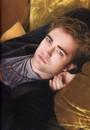 Robert Pattinson su Vanity Fair Italia