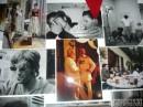 Robert Pattinson - The summer house