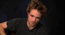 Robert Pattinson - Video Remember Me