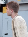 Robert Pattinson - Water for elephants 28.07