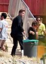 Robert Pattinson: Water for elephants