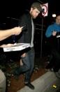 Robert Pattinson: West Hollywood 29 Agosto