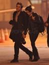 Robsten e Taylor Lautner