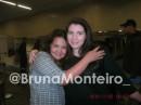 Stephenie Meyer in Brasile