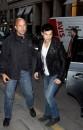 Taylor Lautner a Parigi: nuove foto