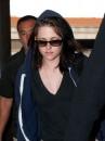 Taylor Lautner e Kristen Stewart: Los Angeles
