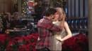 Taylor Lautner - SNL