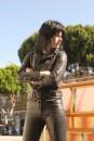 The Runaways: nuove foto ufficiali del film
