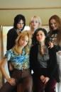 The Runaways: nuove immagini film