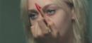 The Runaways: nuovo trailer