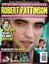 Tribute to Robert Pattinson