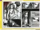 Twilight - Anteprima Graphic novel