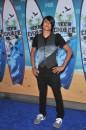 Twilight Cast: Teen Choice Awards 2010