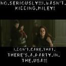 Twilight Humour
