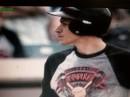 Vampire Baseball New Orleans