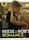 Water for elephants: People Magazine