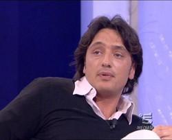 Carmine Fummo