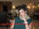 Le foto di Valentina Aruilla, corte…
