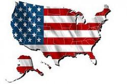 """""""USA"""""""