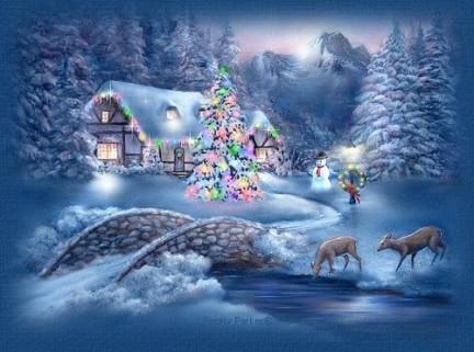Testo canzone Tornerò a casa per Natale