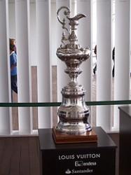 """""""Trofeo Coppa America"""""""